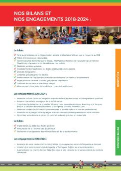 Tract-PS-H-A4-bilan+liste candidats-HD-page-003