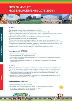 Tract-PS-H-A4-bilan+liste candidats-HD-page-006 (1)