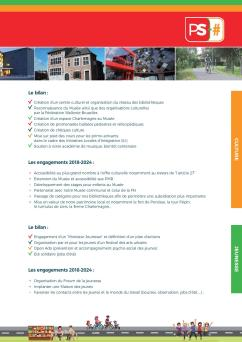Tract-PS-H-A4-bilan+liste candidats-HD-page-007 (1)