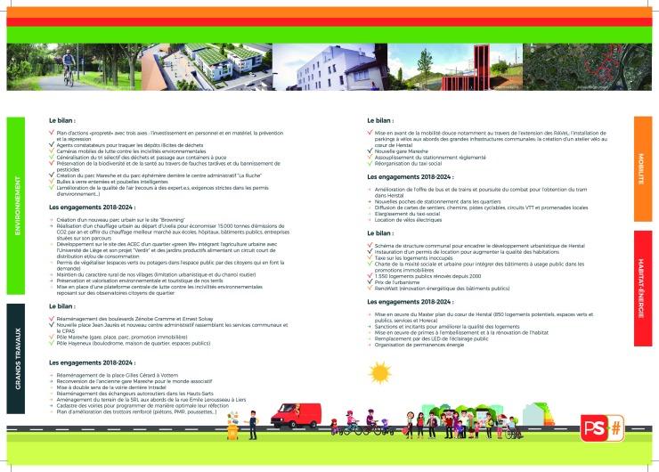 tract-ps-ha3-qualite_vie-19200e-hdtc4454-page1